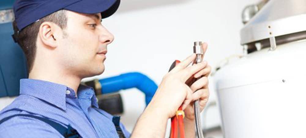 boiler-servicing